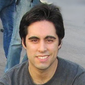 Sergio Lleó