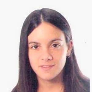 Estela Villar