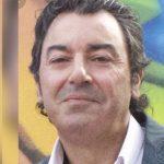 Foto de perfil de carlos Torres hontoria