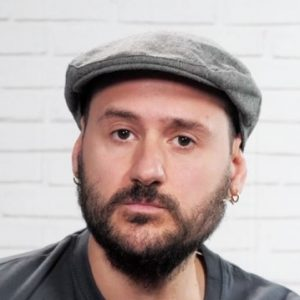 Foto de perfil de Javier Carmona
