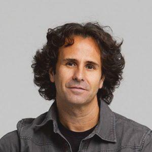 """Foto de perfil de Jose De Castro """"Jopi"""""""