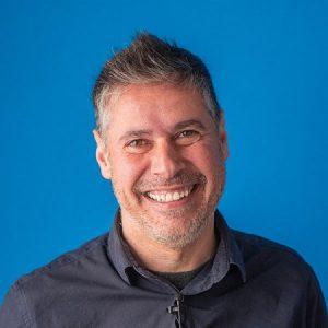 Foto de perfil de Ismael Sánchez